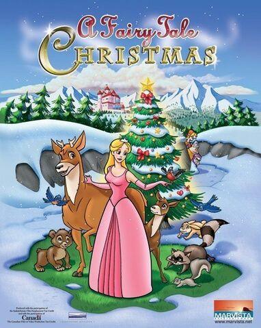 File:Fairy Tale Christmas.jpg