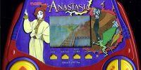 Anastasia (Tiger)