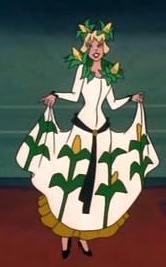 File:Princess of Colchester.jpg