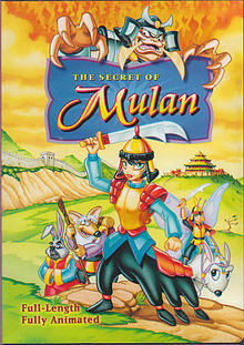 File:The Secret of Mulan.jpg