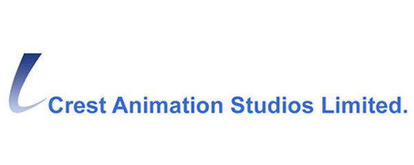 File:Crest Animation Studios Limited.jpg