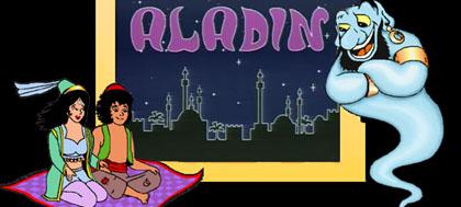File:Dingo Aladin.jpg