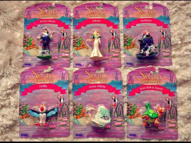 File:Swan Princess Toys.jpg