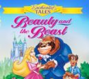 Beauty and the Beast (Golden, g2)