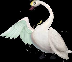 File:Odette-Swan-300x258.png