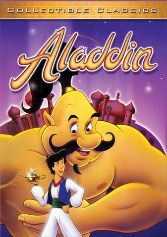 File:Golden Aladdin.jpg