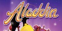 Aladdin (Golden)