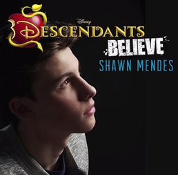 File:Descendants - Believe.png