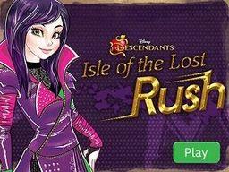 File:Isle of the Lost Rush Thumbnail.jpeg