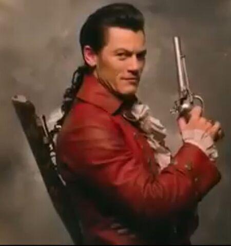 File:Gaston.jpeg