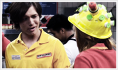 File:232px-Cece and logan1.png