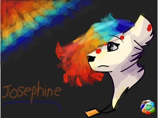 File:Josephine.jpg