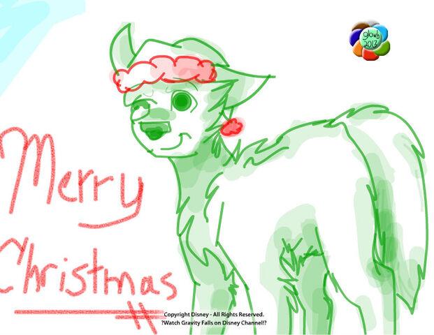 File:Merry Christmas!.jpg