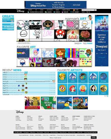 File:Page comp artist profile.jpg