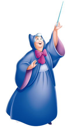 File:Fairy Godmother.png