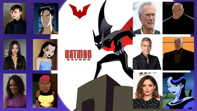 File:1.Batman Beyond Movie 2020 cast.JPG