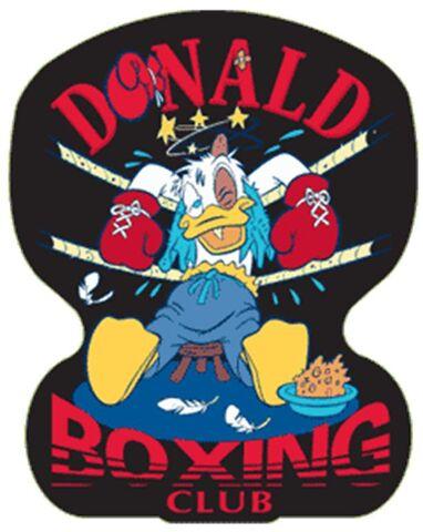 File:Donaldduckboxingclub.jpg