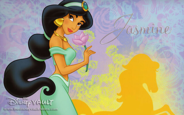 File:Princess-Jasmine-princess-jasmine-9629789-1280-800.jpg