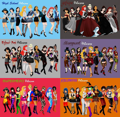 Phases-of-Disney-Princesses-disney-princess-25953258-995-967