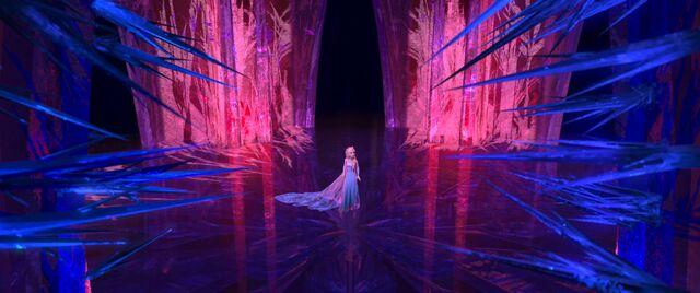 File:Movie Screenshots 47.jpg