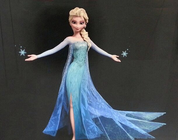 File:Elsa-Concept-Art-disney-frozen-35619800-800-629.jpg