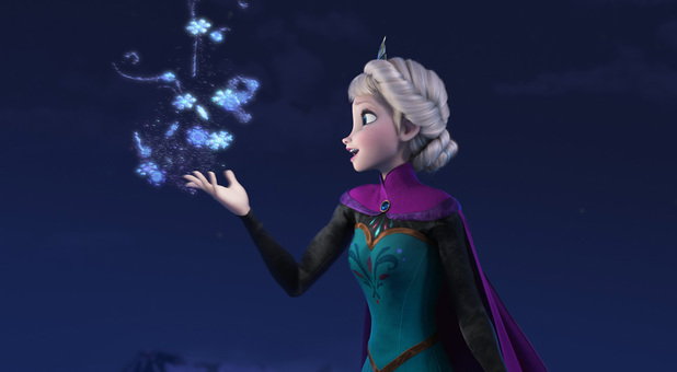 File:Movies-frozen-still-3.jpg
