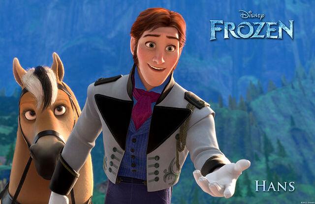 File:Frozen-Hans.jpg