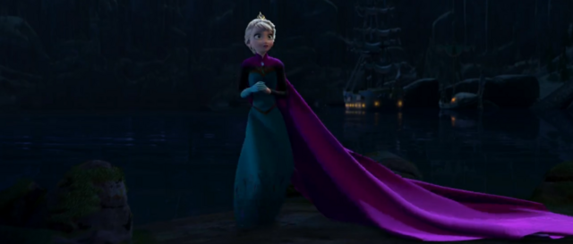File:Elsa-frozen-trailer-elsa-scared-flee-31.png