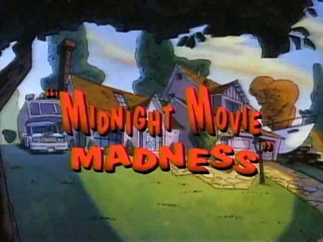 File:Midnight Movie Madness.png