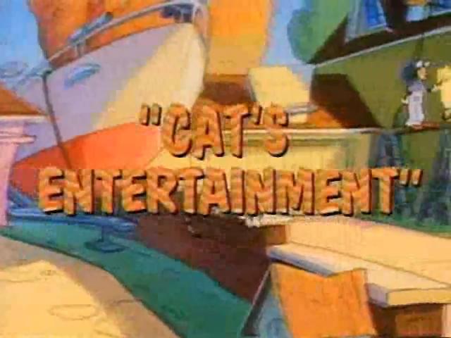 File:Cat's Entertainment.png