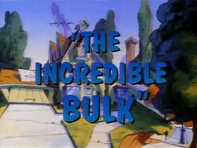 File:Incredible Bulk GT.jpg