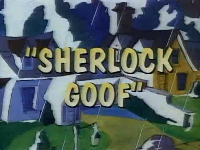 File:Sherlock Goof.png