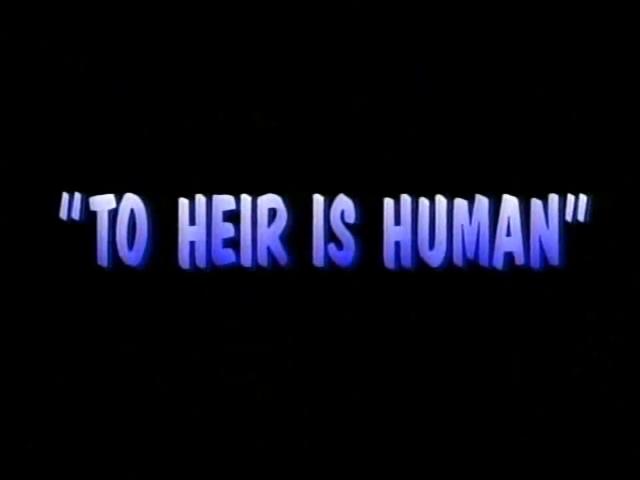 File:2 Heir is Human.png