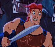 Hercules (Muscle Man)
