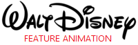 File:Walt Disney Feature Animation.png