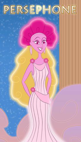 File:Disney Hercules Persephone.png