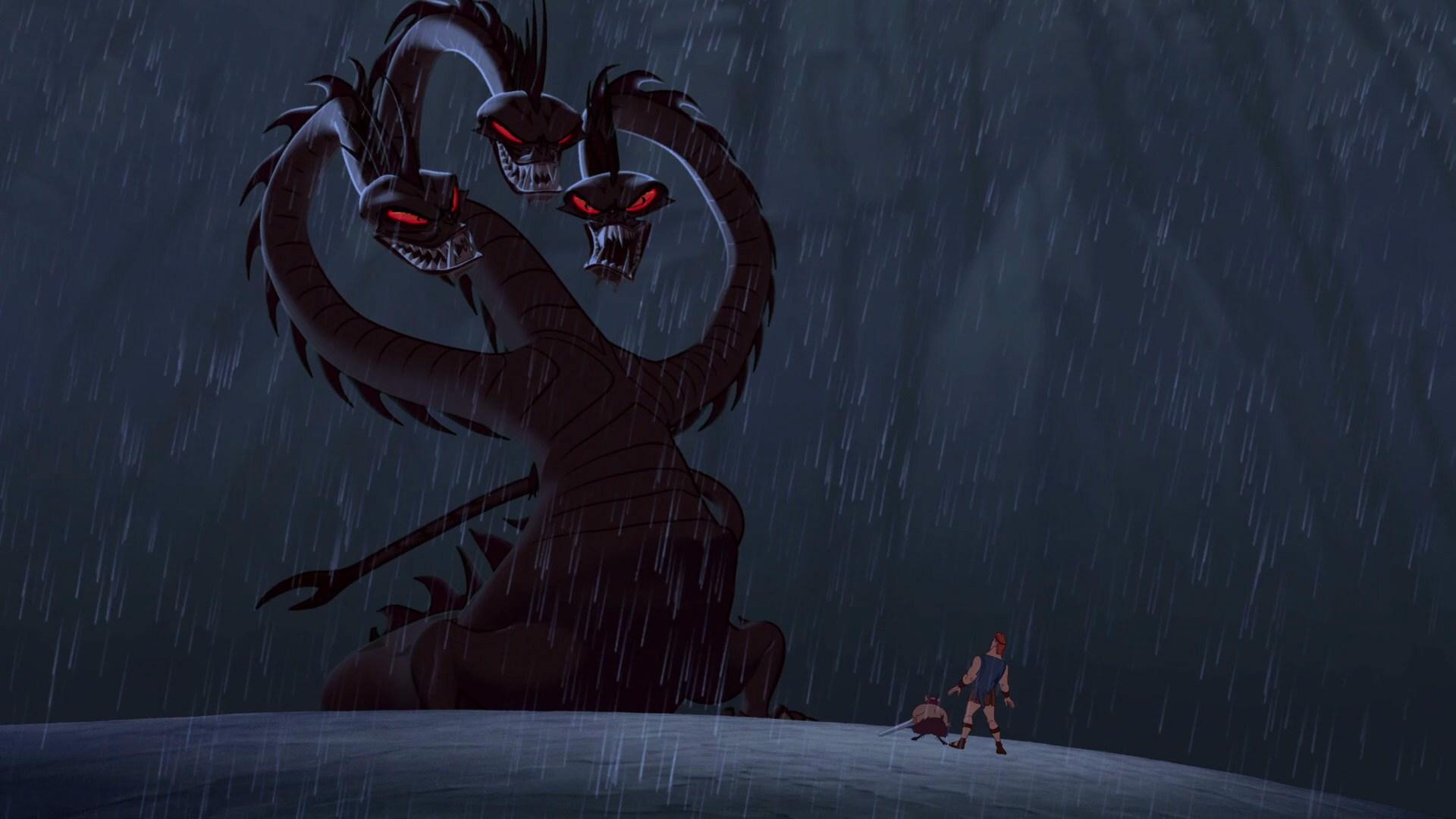 File:Hydra Battle.jpg