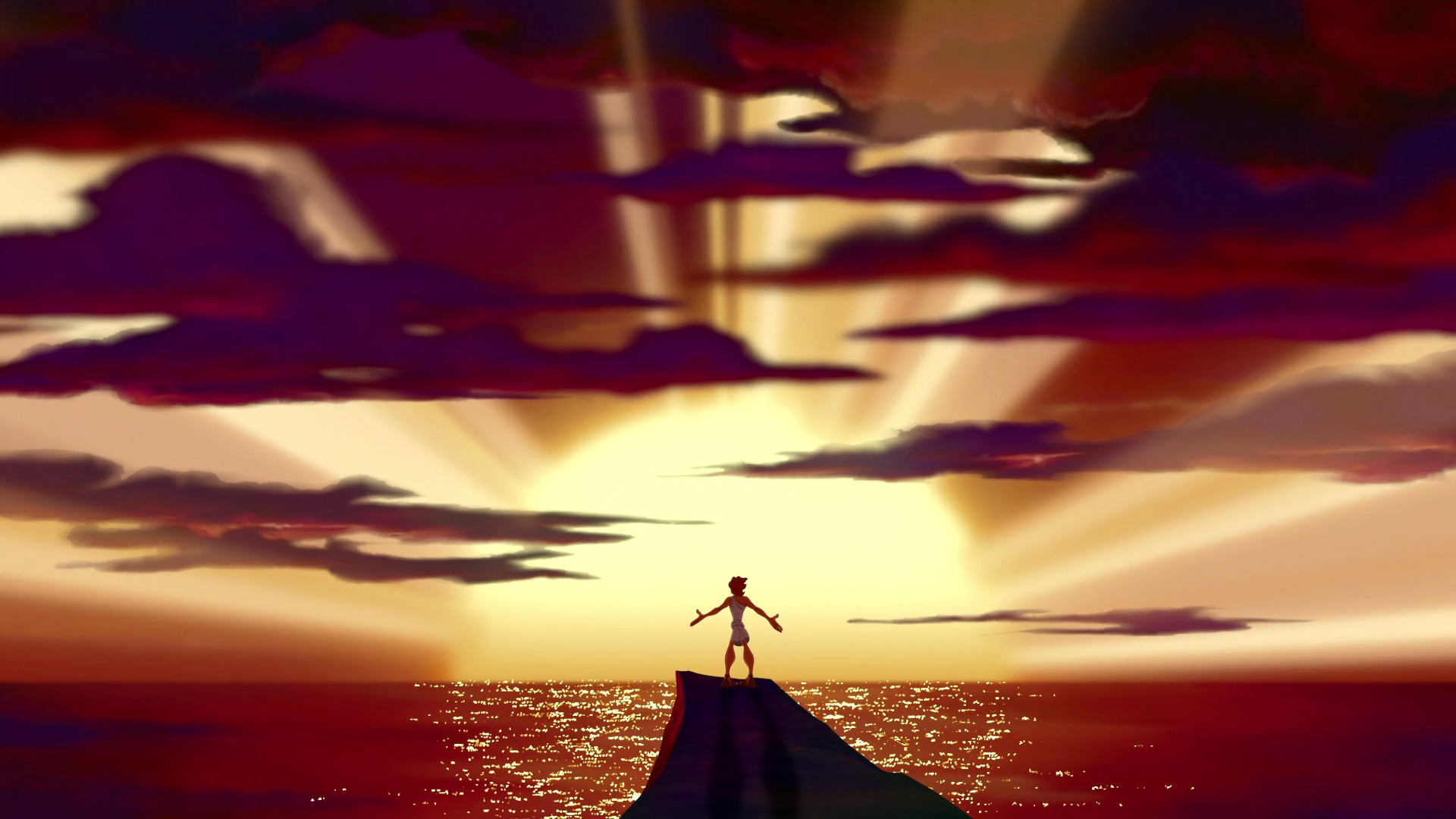 File:Go the Distance.png