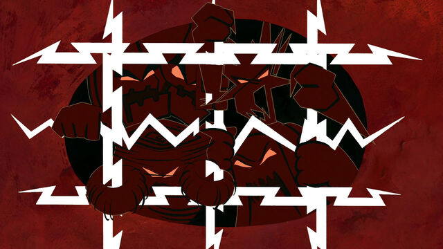 File:Titans 01.jpg
