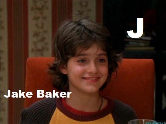 File:Jake Baker.jpg