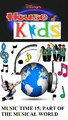 Disney's House of Kids - Music Time 15 Part Of The Musical World.png