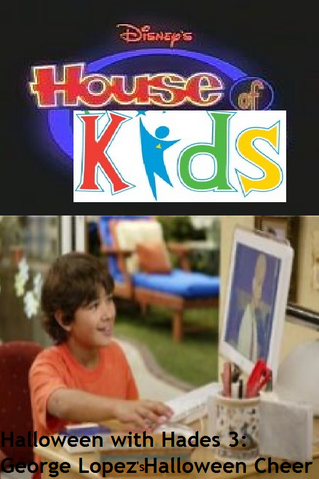 File:Disney's House of Kids - Halloween with Hades 3- George Lopez's Halloween Cheer.png