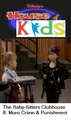 Disney's House of Kids - The Baby-Sitters Clubhouse 8 More Crime & Punishment.png