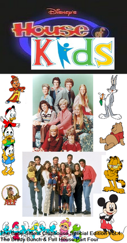 File:Disney's House of Kids - The Baby-Sitters Clubhouse Special Edition Vol.4 The Brady Bunch & Full House Part Four.png