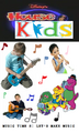 Disney's House of Kids - Music Time 2- Let's Make Music.png