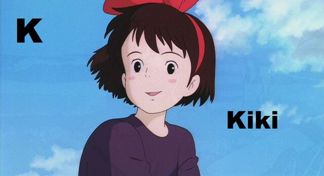 File:Kiki (from Kiki's Delivery Service).jpg