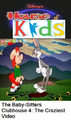 Disney's House of Kids - The Baby-Sitters Clubhouse 4 The Craziest Video.png
