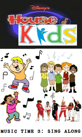 File:Disney's House of Kids - Music Time 3- Sing Along.png