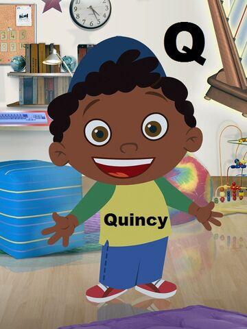 File:Quincy (from Little Einsteins).jpg