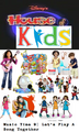 Disney's House of Kids - Music Time 9- Let's Play A Song Together.png